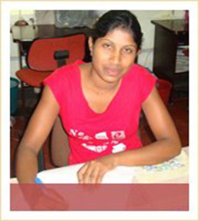 W. Indrawathi