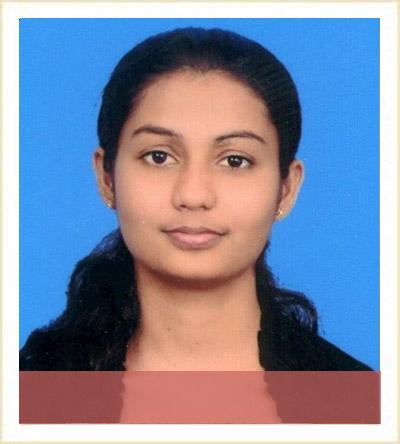 Tennakoon Arachchilage Deepika Kumari