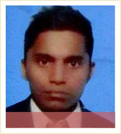 W.A.A.S. Senavirathna
