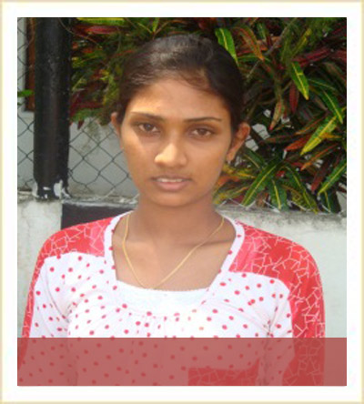 Y.H.D. Jayarathne