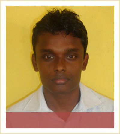 W.N. Priyankara