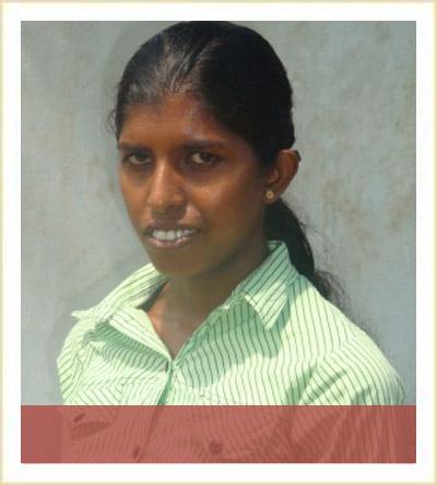 R.V.S. Ranasinghe